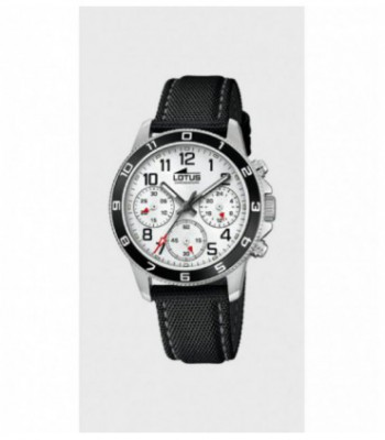 Reloj hombre SWATCH ONCE AGAIN ref. GB743